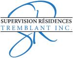 Supervision de Résidences Mont-Tremblant Logo